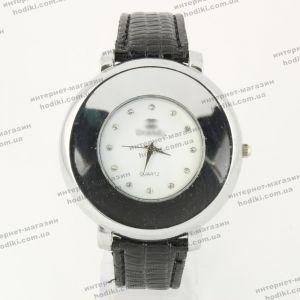 Наручные часы Chunel (код 12018)