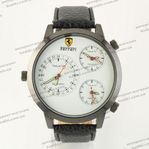 Наручные часы Ferrari (код 12021)