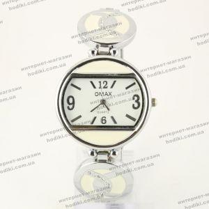 Наручные часы Omax (код 12026)