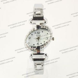 Наручные часы QiQ (код 12030)