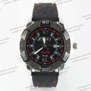 Наручные часы Audi (код 12047)