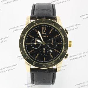Наручные часы Bvlgari (код 12049)