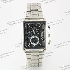 Наручные часы Orient (код 12051)