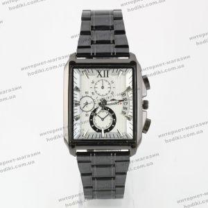 Наручные часы Orient (код 12052)