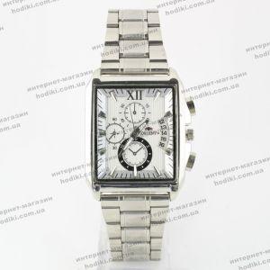 Наручные часы Orient (код 12053)