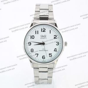 Наручные часы Q&Q (код 10720)