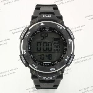 Наручные часы Q&Q (код 10739)