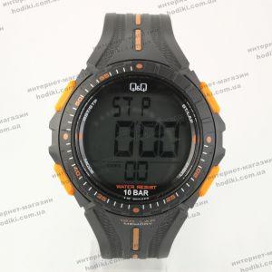 Наручные часы Q&Q (код 10741)