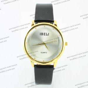 Наручные часы Ibeli (код 10744)