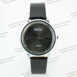 Наручные часы Ibeli (код 10750)