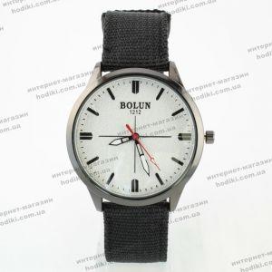 Наручные часы Bolun (код 10768)