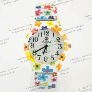 Наручные часы Xwei (код 10806)