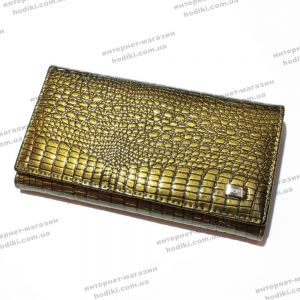 Женский кошелек B515-H01-QB2 Bodenfendy (код 10816)