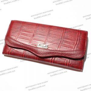 Женский кошелек A-5250 Fani (код 10820)