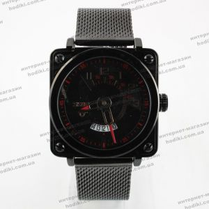 Наручные часы Skmei (код 10859)