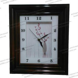 Настенные часы 414 R&L (код 10895)