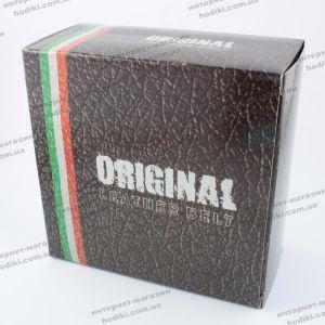 Подарочная коробка для ремня  (код 10901)