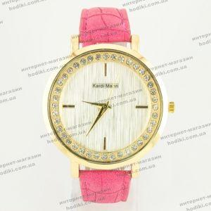 Наручные часы Kaidi Mann (код 11049)