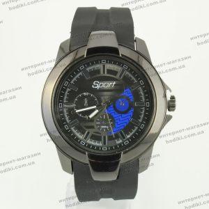 Наручные часы Sport (код 11088)