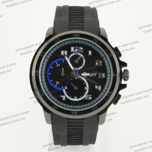Наручные часы Sport (код 11093)