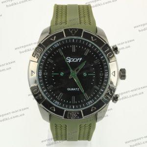 Наручные часы Sport (код 11097)