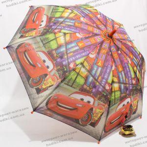 Зонт 009 Max Comfort (код 11265)