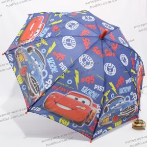 Зонт 009 Max Comfort (код 11266)
