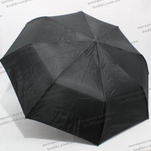 Зонт  (код 11270)