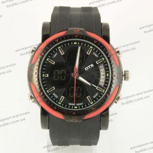 Наручные часы O.T.S (код 11325)