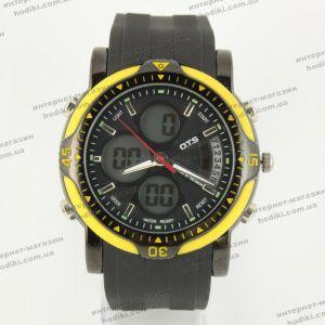 Наручные часы O.T.S (код 11326)