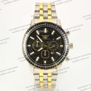 Наручные часы Emporio Armani (код 11346)