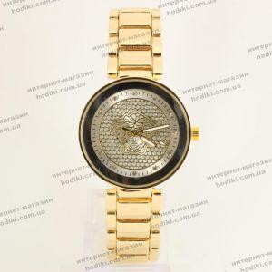 Наручные часы Versace (код 11391)