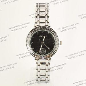 Наручные часы Versace (код 11395)
