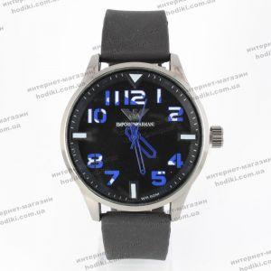 Наручные часы Emporio Armani (код 11404)
