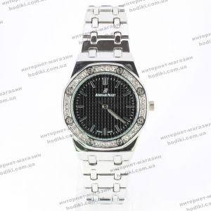 Наручные часы Audemars Piguet (код 11450)