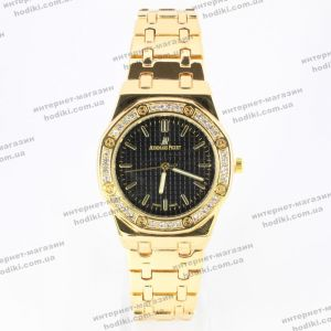 Наручные часы Audemars Piguet (код 11451)