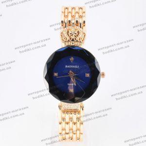 Наручные часы Baosaili (код 11452)