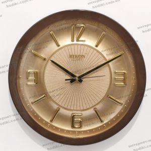 Настенные часы RK21SW Rikon (код 11490)