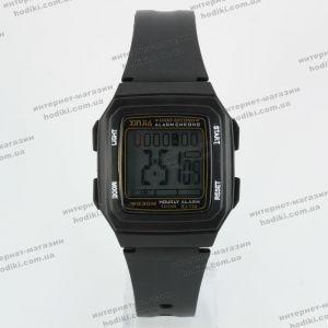 Наручные часы Xinjia (код 11743)