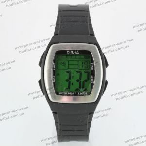 Наручные часы Xinjia (код 11744)