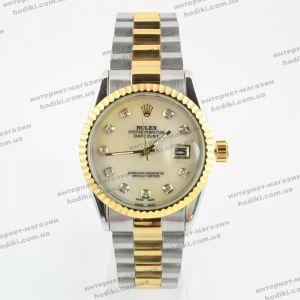 Наручные часы Rolex (код 11778)