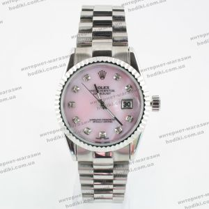 Наручные часы Rolex (код 11780)