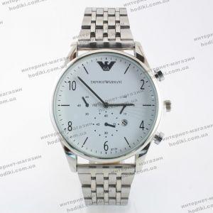 Наручные часы Emporio Armani (код 11800)