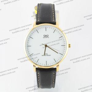 Наручные часы Q&Q (код 11829)