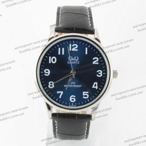 Наручные часы Q&Q (код 11834)