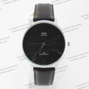 Наручные часы Q&Q (код 11837)
