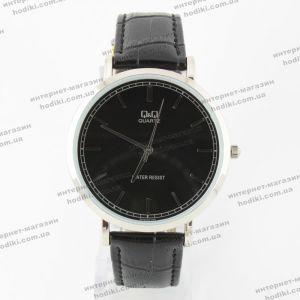 Наручные часы Q&Q (код 11838)