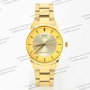 Наручные часы Q&Q (код 11864)