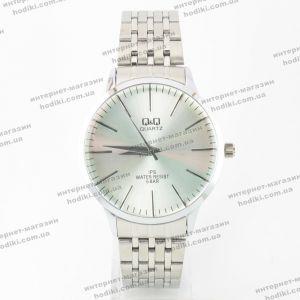 Наручные часы Q&Q (код 11869)