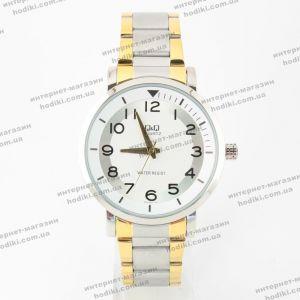 Наручные часы Q&Q (код 11871)